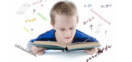 Many parents have students have strong opinions about homework. This short article examines some of the homework controversy.