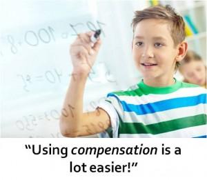 child math1